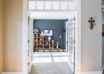 design-doors-doorway-1834706